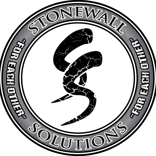 Stonewall Solutions